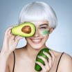 Foods To Improve Facial Features