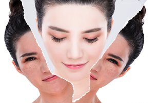 Skin Brightening | Pigment Correction San Anselmo