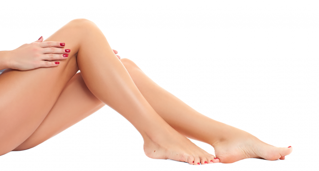 Hair Removal | San Anselmo Hair Removal