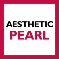 aestheticpearl-logo