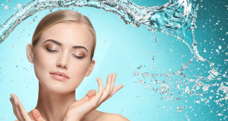 Healthy Habits: Skin care tips for your 20s